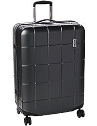 [サムソナイト] スーツケース TILEUM タイリウム スピナー75 100L 無料預入受託サイズ (現行モデル)