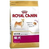 ロイヤルカナン BHN 柴犬 成犬用 3kg