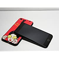 Apple iPhone7 A1779 (MNCE2J/A) 32GB ブラック 【国内版 SIMフリー】