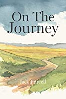 On The Journey