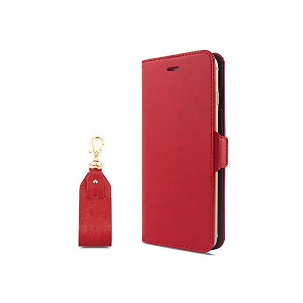 【HANATORA】 iPhone 8 Plus...の商品画像