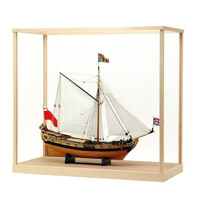 帆船ケース10型 チャールズヨット専用