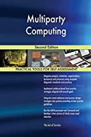 Multiparty Computing Second Edition