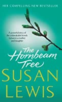 The Hornbeam Tree (Laurie Forbes and Elliott Russell)