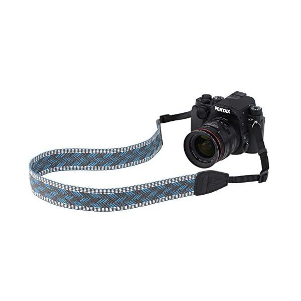 ARNUVO カメラストラップの紹介画像5