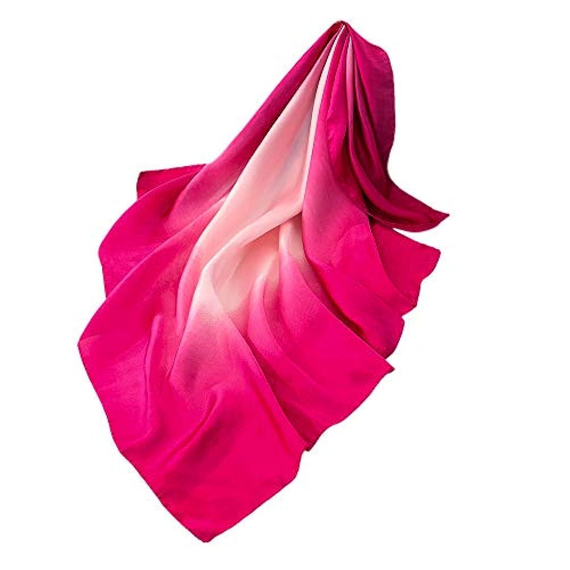 報いる留まる批判的にKanhan-scarf ACCESSORY レディース US サイズ: 90x90cm