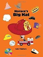 Horace's Big Hat