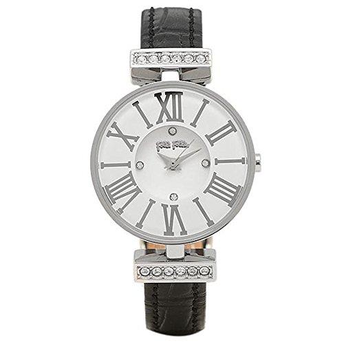 [フォリフォリ] 時計 FOLLI FOLLIE WF15A...