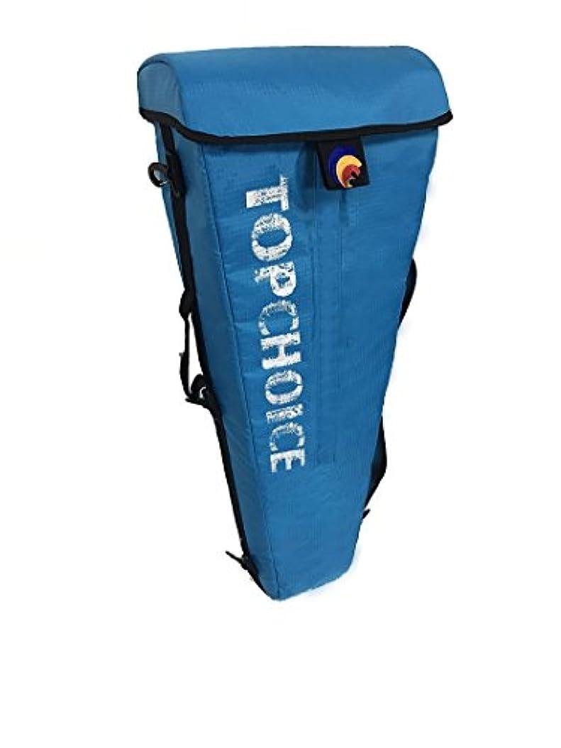 所持東ティモール推定TcycコレクションTcyc YakCatchの断熱魚クーラーバッグ製カヤック釣りAngler 32