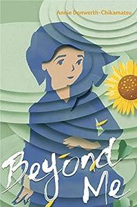 Beyond Me (English Edition)