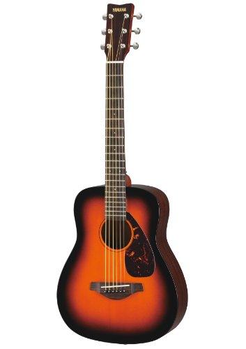 ミニギター JR2S [TBS]