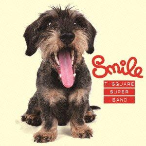 Smile(DVD付)