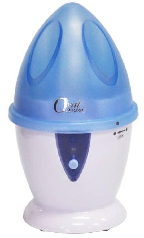 化学おとうさん検索エンジンマーケティングエイコー(EIKO) オーラルドクター?据置用歯ブラシ 電池式除菌庫 歯ブラシスタンド 3530303
