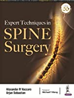 Expert Techniques in Spine Surgery