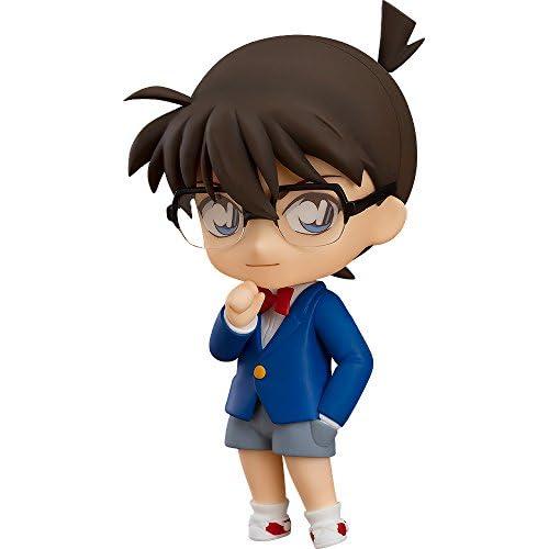 Nendoroid 803 Detective Conan Conan Edogawa Figure Japan new .