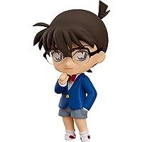 ねんどろいど 名探偵コナン 江戸川コナン ノンスケール ABS&PVC製 塗装済み可動フィギュア 二次再販分