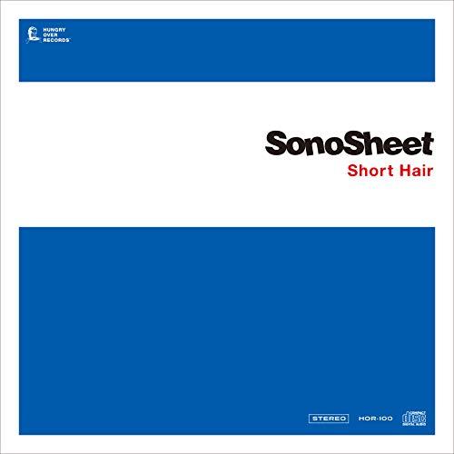 SonoSheet