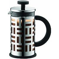 【正規品】 BODUM ボダム EILEEN フレンチプレスコーヒーメーカー 0.35L 11198-16