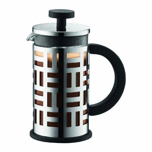 RoomClip商品情報 - 【正規品】 BODUM ボダム EILEEN フレンチプレスコーヒーメーカー 0.35L 11198-16