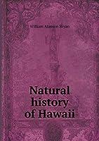Natural History of Hawaii