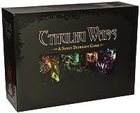 Cthulhu Wars [並行輸入品]