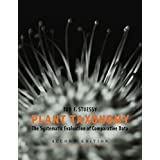 Plant Taxonomy: The Systematic Evaluation of Comparative Data (English Edition)