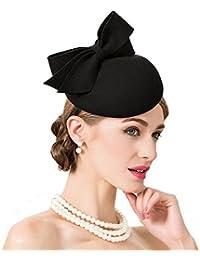 FSScarf HAT レディース US サイズ: Large カラー: ブラック