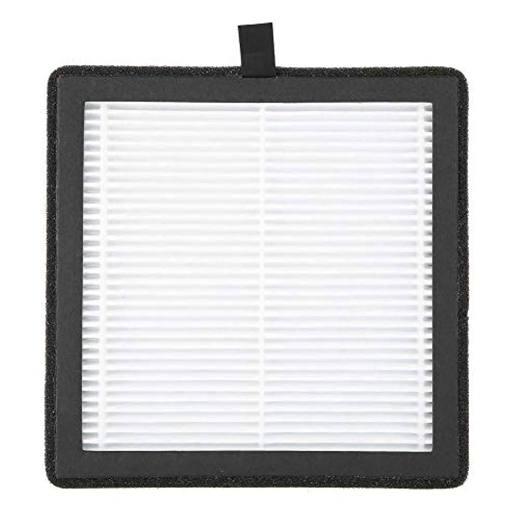 影のある毎月包囲フィルター、ネイル掃除機フィルターネイルアート吸引集塵機フィルタースクリーンマニキュア機アクセサリーネイル掃除機