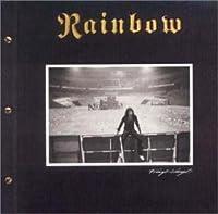 Final Vinyl by Rainbow