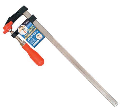 ストロングツール(Strong TooL) ストロング3point締めつけFクランプ 440mm 14443