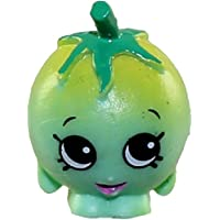 Shopkins Season 3 Cherie Tomatoe Green 3-076