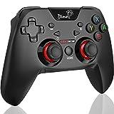 2020最新版 Switch コントローラー DinoFire スイッチ コントローラー プロコントローラー Switch 任天堂 対応 スイッチ コントローラー