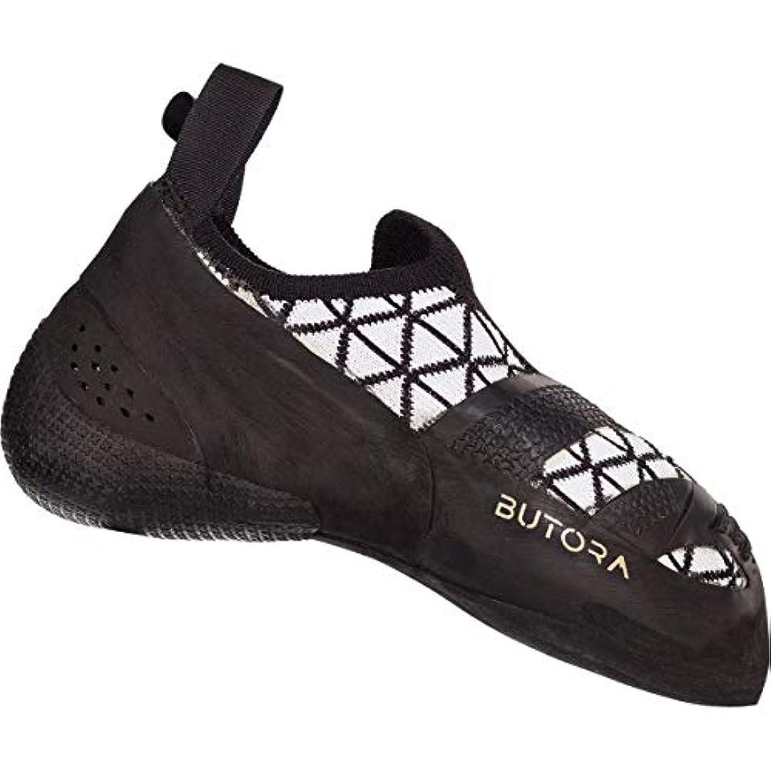 遺跡炭素石[Butora] メンズ SENSA-OC-12