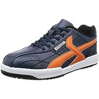 [AITOZ]アイトス TULTEX タルテックス セーフティーシューズ 作業靴 鋼製先芯 JSAA A種 耐油 耐滑 静電 3E
