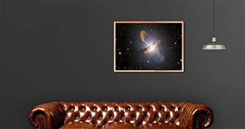 『ポストケンタウルスGALAXY SPACEダークマター』の2枚目の画像