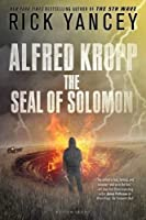 The Seal of Solomon (Alfred Kropp)