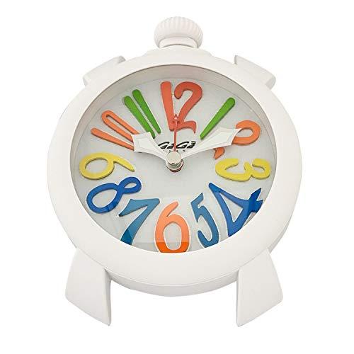 promo code 30e67 6ffb6 ガガミラノ 時計|時計 通販・価格比較 - 価格.com