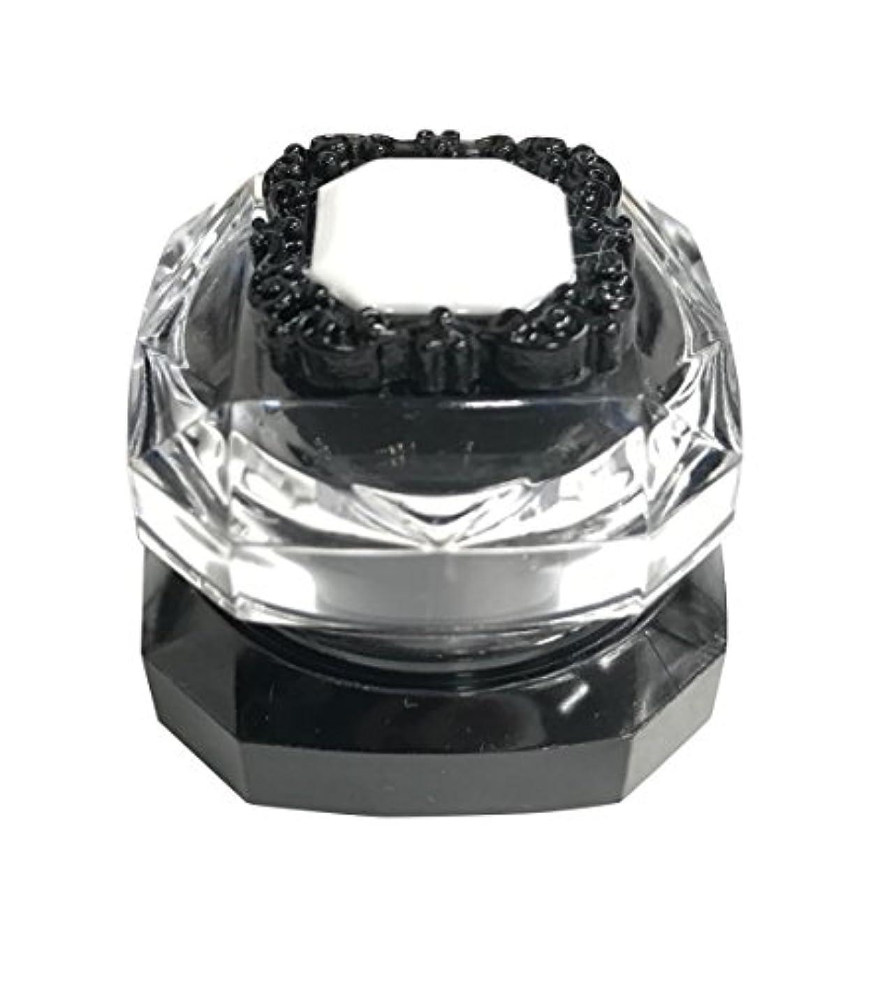 にんじんシチリア差し引くケンジコ ネイルポリッシュ モヘア カメレオン MC06 4g