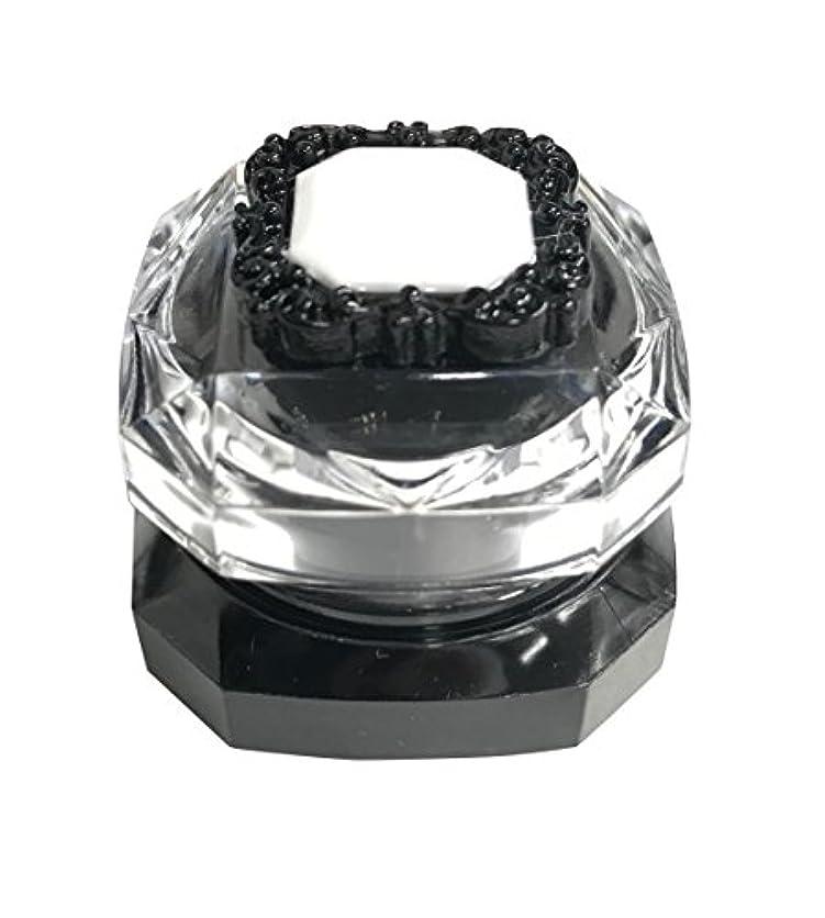 実行する予約カセットケンジコ ネイルポリッシュ モヘア カメレオン MC06 4g
