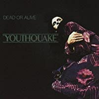 Youthquake by DEAD OR ALIVE (2013-07-30)