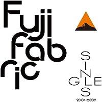 SINGLES 2004-2009