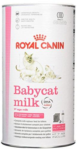 ロイヤルカナン FHN ベビーキャットミルク 300g