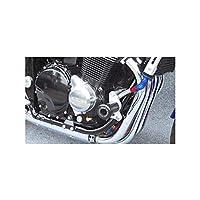 GSG mototechnik: GSX 1400 crashpad set