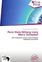 Penn State Nittany Lions Men's Volleyball