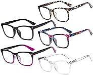 アイキーパー(Eyekepper)おしゃれ リーディンググラス(老眼鏡) レディース メンズ 男女分けのない 度付き +0.75