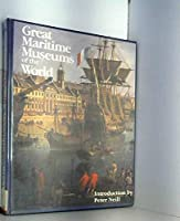 Great Maritime Museums of the World