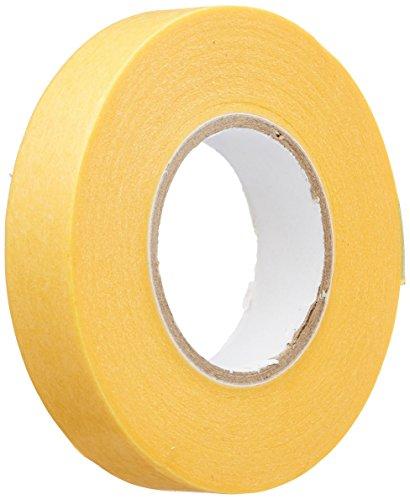 マスキングテープ 10mm(詰替え) 87034...