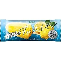 赤城乳業 ガツン、と すっぱいレモン80ml×24袋