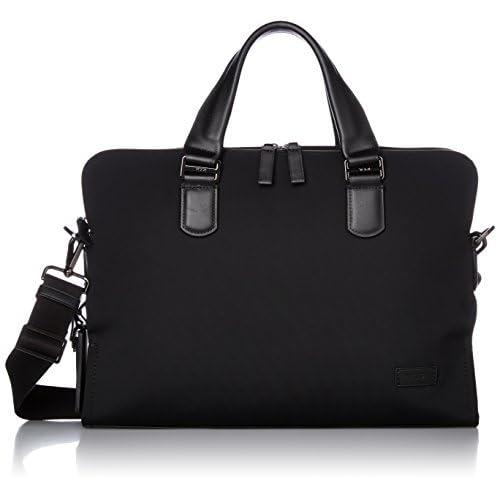 [トゥミ] ビジネスバッグ 公式 正規品 HARRISON 「セネカ」スリム・ブリーフ 066000 D ブラック