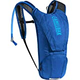 CamelBak Adult-Unisex Classic Backpack